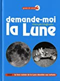 Demande-moi la lune !