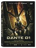 Dante 01 [DVD]