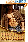 Hot in the Saddle: The Men of the Cir...