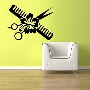 Wall Vinyl Sticker Decals Decor Art Bedroom