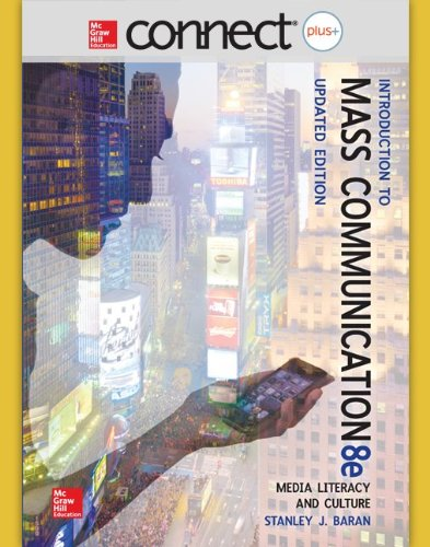 connect-access-card-for-mass-communication-updated-edition