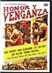 Honor y venganza [DVD]