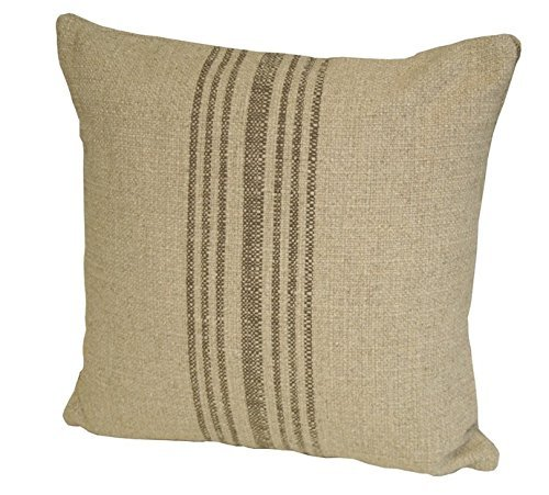 b-lyster-shop-hobie-stripe-wwj294-cotton-polyester-soft-zippered-cushion-throw-case-pillow-case-cove