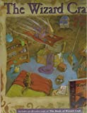 The Wizard Craft - Book & Kit