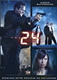 24 - Stagione 07 (6 Dvd)
