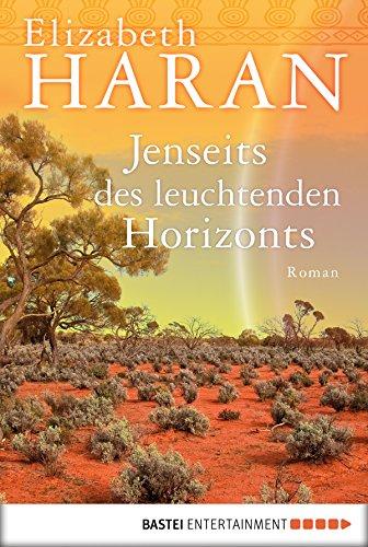 jenseits-des-leuchtenden-horizonts-roman-allgemeine-reihe-bastei-lubbe-taschenbucher