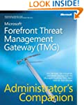 Microsoft� Forefront(TM) Threat Manag...