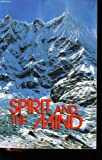 img - for Spirit and the Mind book / textbook / text book
