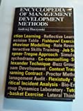 img - for Encyclopedia of Management Development Methods book / textbook / text book