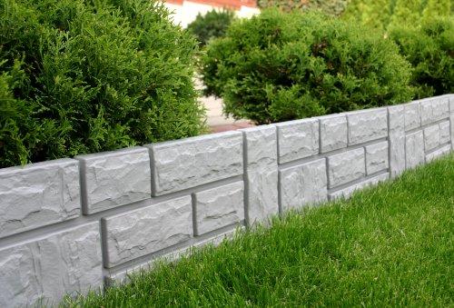 zaun-rasenkante-beeteinfassung-woolux-garden-grau-234-m-x-20-cm