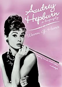 how to be lovely audrey hepburn book pdf