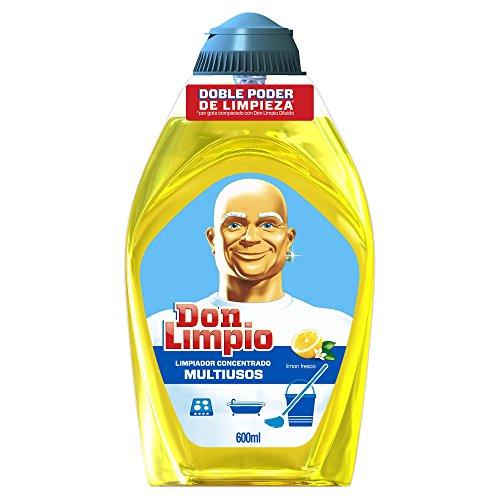 monsieur-propre-citron-frais-nettoyant-multi-usages-concentre-600-ml