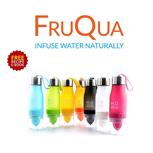 filtro-imha-fruqua-frutta-in-7-colori-luminosi-senza-bpa-650-ml-per-bere-con-frutta-gratuita-e-rilas