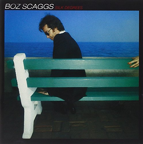 Boz Scaggs - 100 Hits Car Songs - CD2 - Zortam Music