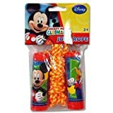 Disney Mickey Mouse Kids Jump Rope