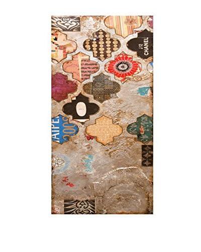 Kings Wood Art Jill Ricci Inspired Limited Edition Giclée