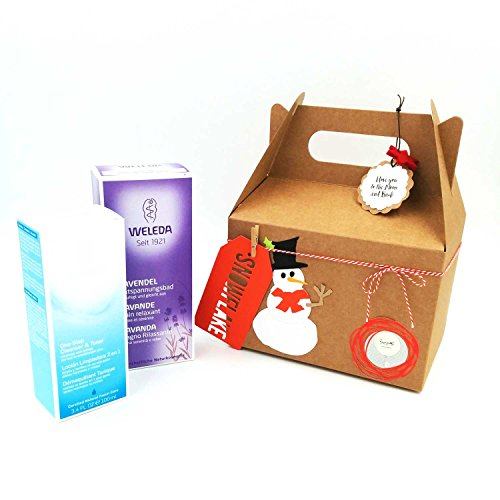 gift-box-relax-christmas-kings-for-women-mothers-and-teachers-with-weleda-products-100-natural-origi