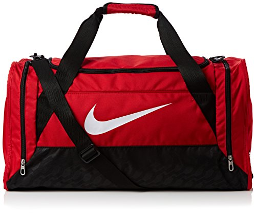 nike-brasilia-6-duffel-bag-gym-red-black-white-medium