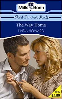 linda howard mackenzie series pdf