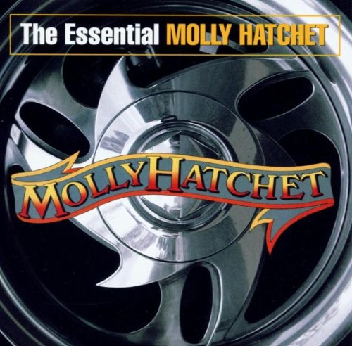 flirting with disaster molly hatchet wikipedia download free torrent software