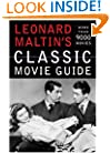 Leonard Maltin's Classic Movie Guide