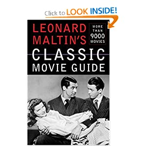 analysis of the disney films by leonard maltin The disney films has 68 ratings and 11 reviews a complete update of america's best-known and highly respected film critic's take on the films produced b see a problem we'd love your help let us know what's wrong with this preview of the disney films by leonard maltin.