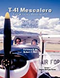 Image of T-41 Mescalero: The Military Cessna 172.