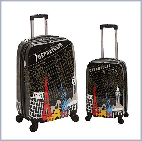 rockland-luggage-2-piece-upright-luggage-set-departure-medium