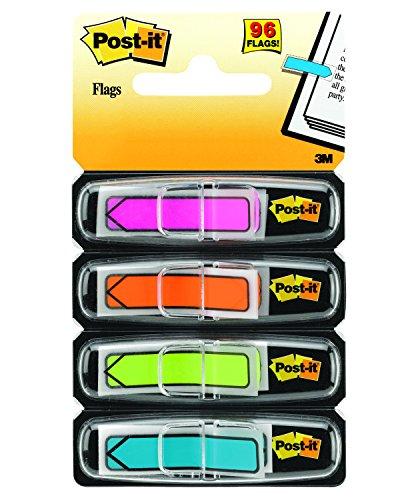 post-it-684-arr4-index-flecha-12-x-431-color-multicolor
