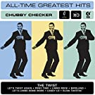 Chubby Checker: All-Time Greatest Hits