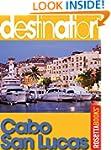 Destination Cabo San Lucas