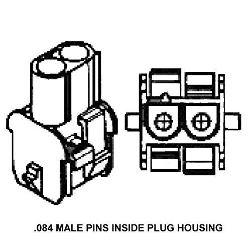 coleman furnace parts on shoppinder