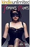 Femmes M�res (histoires �rotiques t. 2)