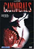 Cannibals [DVD] [1980] [US Import]