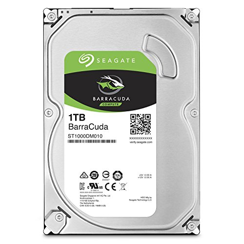 seagate-st1000dm010-hdd-interno-da-35-nero