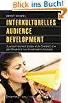 Interkulturelles Audience Development...