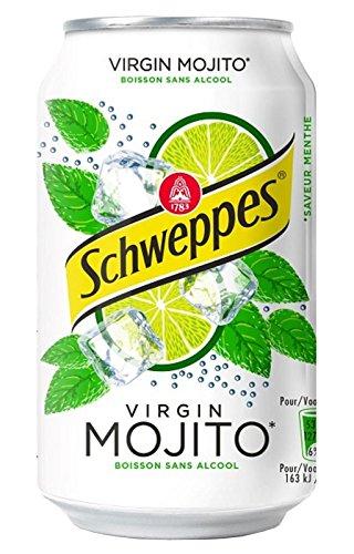 schweppes-virgin-mojito-33cl-pack-de-24