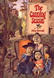 The Canning Season (National Book Award for Young People's Literature (Awards)) (0374399565) by Horvath, Polly