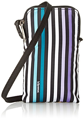 lesportsac-smart-phone-carrier-cell-phone-case-lestripe-one-size