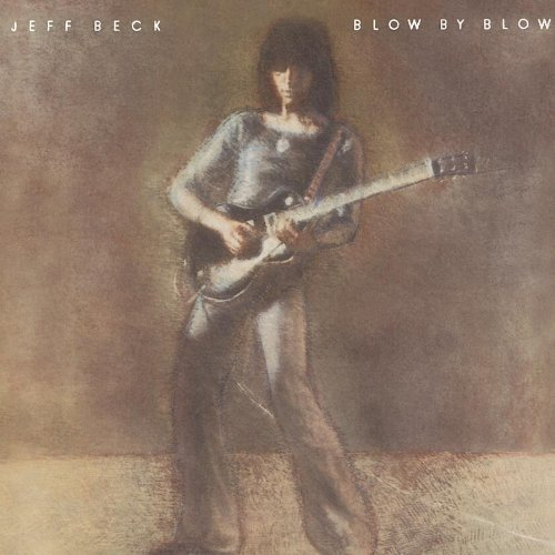 Jeff Beck - Jeff Beck Live - B.B. King Blues Club And Grill - Zortam Music