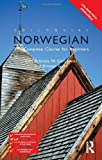 Colloquial Norwegian: A complete language course (Colloquial Series) (0415110092) by Kirsten Gade