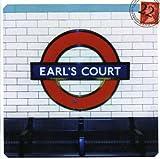 echange, troc EARL'S COURT - 22 Nevern Place
