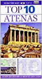 img - for Atenas book / textbook / text book
