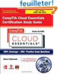CompTIA Cloud Essentials Certificatio...