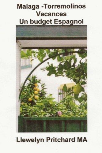 malaga-torremolinos-vacances-un-budget-espagnol-le-journal-illustre-de-llewelyn-pritchard-ma-volume-