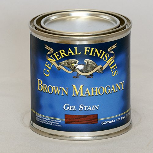 general-finishes-bh-gel-stain-1-2-pint-brown-mahogany