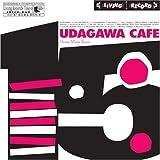 UDAGAWA CAFE vol.2 Human Made Version