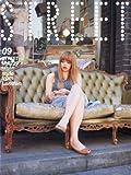 STREET (ストリート) 2010年 09月号 [雑誌]