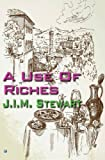 img - for A Use of Riches book / textbook / text book