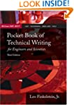 Pocket Book of Technical Writing for...